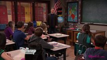 Girl Meets World Preview: Riley & Lucas Help Out A Friend