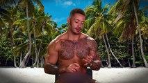 He\'s Back! Life\'s A Beach Until Ash Arrives - Ex On The Beach, Season 2 | MTV UK
