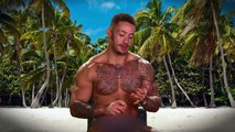 He\'s Back! Life\'s A Beach Until Ash Arrives - Ex On The Beach, Season 2 | MTV UK