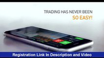 best strategy for binary options - best 5 minute trading strategy for binary options - part1