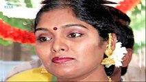 Senior Actress Archana Not Interested Telugu Movies || Telugu Latest Film Gossips (720p FULL HD)