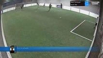 Buzz de guillaume - Bayer Leverkusec   Vs Soccer Star  - 01/02/16 19:30 - Ligue 2 Janvier 2016