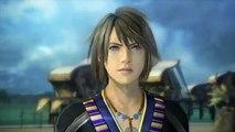 Final Fantasy XIII – XBOX 360 [Preuzimanje .torrent]