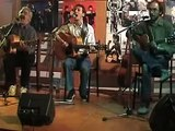 Eleanor Rigby  - Live (The Beatles Acoustic Trio) - Dea Records