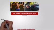 Suspension Revolution Review-Is Dan Long's Program Good?