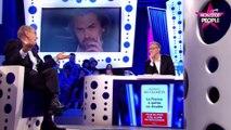 Laurent Ruquier : Ses parents ennuyés par son succès ? Ses confidences étonnantes !