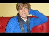 Esad Plavi - Sretan ti rodendan ( live )