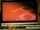 Find Latest Tool For Windows Vista Password Resetter! Great Software!