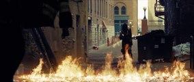 Tom Clancys The Division: Agent Origins (Ashes)
