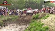 Course de 4x4 dans la boue... Silver Willow Classic Mud Bog