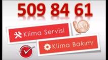 Klima Servis .: 471 6 471 :. Hadımköy Cool line Klima Servisi, bakım Cool line Servis Hadımköy Cool line Servisi //.:053