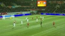 PSG / FCL : L'avant match vu par Sylvain Ripoll