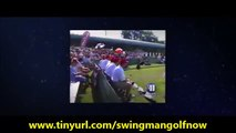 Swing Man Golf Review | AMAZING Swing Man Golf Review By Jaacob Bowben
