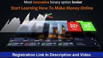 best binary options strategies - best 5 minute trading strategy for binary options - part1