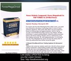 Forex Megadroid Results - Best Forex Trading Robot with Trading Results!
