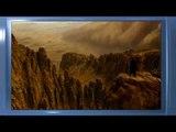 Prince of Persia: Le sabbie del tempo - Trailer Italiano