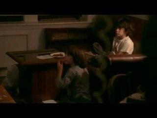 Daddy Longlegs  - Trailer