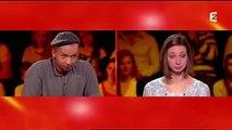 """France 2 veut garder la saison prochaine Patrick Sabatier et son jeu """"Mot de passe"""""""