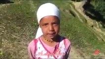Hehehehe Alaam Hadi. Mp4