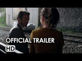 Mood Indigo (L'écume des jours) Official Trailer #2 (2013) - Audrey Tautou Movie HD