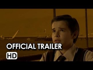 Night Across The Street Official Trailer