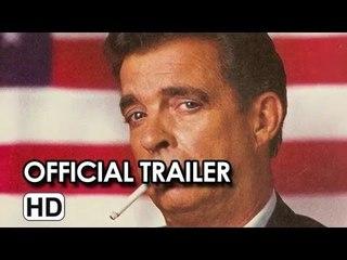 Évocateur: The Morton Downey Jr. Movie Official Trailer (2013)