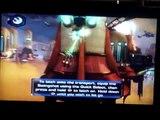 Ratchet and Clank Future: Tools of Destruction Walkthrough Part 5 ( Plus Easter Egg)