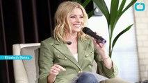 Elizabeth Banks To Play Rita Repulsa in 'Power Rangers' Rangers'