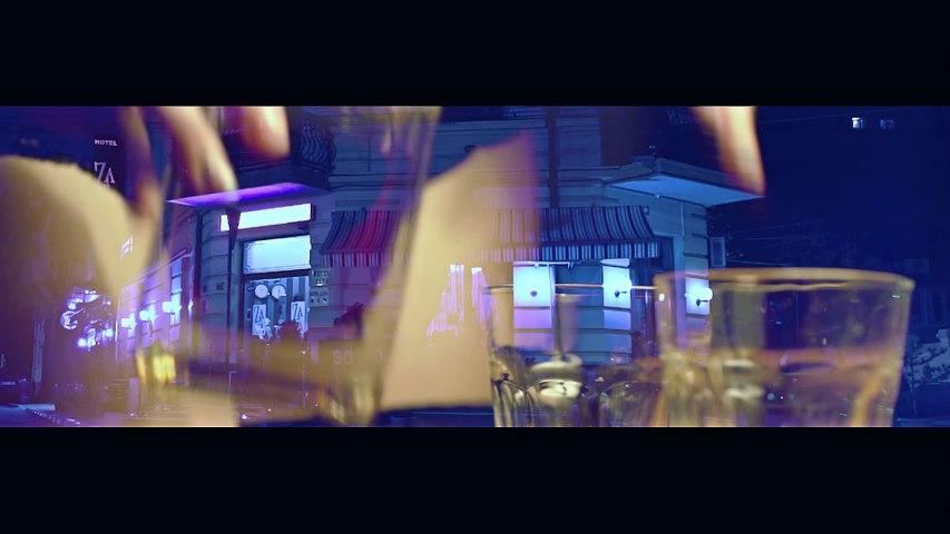 NEON - The Secret (Official Video)