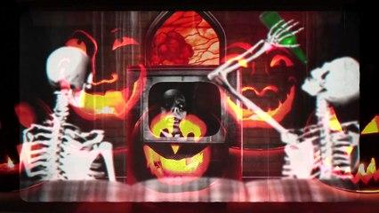 Monster Madness 2014 - Now on Cinemassacre.com !!
