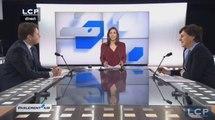 Parlement'air - La séance continue : Parlement'air - La Séance continue