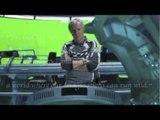 "Avatar 2 - Photo news - James Cameron: ""Avatar"" Sequels"