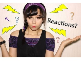 Q&A How do Koreans react when they discover I'm black?