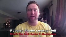 Reverse phone detective review -Reverse Cell Phone Lookup-Cell Phone Number Lookup