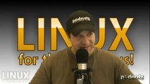 Linux For The Rest Of Us #66 - Podnutz Tech Podcast - 6 / 6