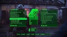 Fallout 4 DT Playthrough Part 3