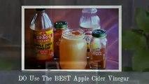 natural diuretics   apple cider vinegar benefits   best natural diuretics weight loss