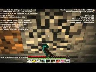 후추 [인생게임 3편 (Final) / S-Economy Plugin]마인크래프트 Minecraft
