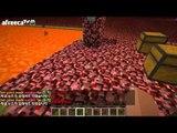 양띵TV후추[후추의 탈출맵 컨텐츠 연습 - 3]Minecraft