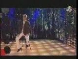 Sasa Matic - Ruzmarin TV