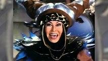Elizabeth Banks To Play Power Rangers Movie Villain (720p FULL HD)