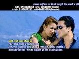 Juni Juni Satha Dinchhuma Promo   Shiv Karki & Pramila Thapa   Sandhya Music