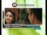 Timi Parai Hunu Pahile Promo | Bhadra Oli | Babai Music
