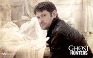Ghost Hunters (S5 E6) - Titanic Terror