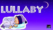 4 HOURS OF BRAHMS LULLABY Baby Sleep Song Bedtime Music Lullaby for Babies by Baby Relax Channel