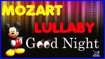 5 Hours LULLABY MOZART: Baby Sleeping Music, Bedtime Music, Baby Sleep by Baby Relax Channel