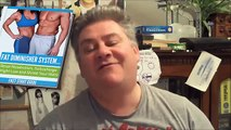 Fat Diminisher System Review   Scam Or Not   Fat Diminisher 50% Discount