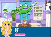 cute pet hospital can you keep your cute pets, your kitten, puppy, hamster a