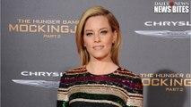 Elizabeth Banks A.K.A. Effie Trinket to Play Villain in 'Power Rangers' Movie