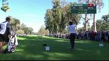 Bubba Watsons Wonderful Golf Shots 2016 Northern Trust PGA Tour
